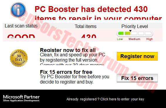 pc-booster-scan