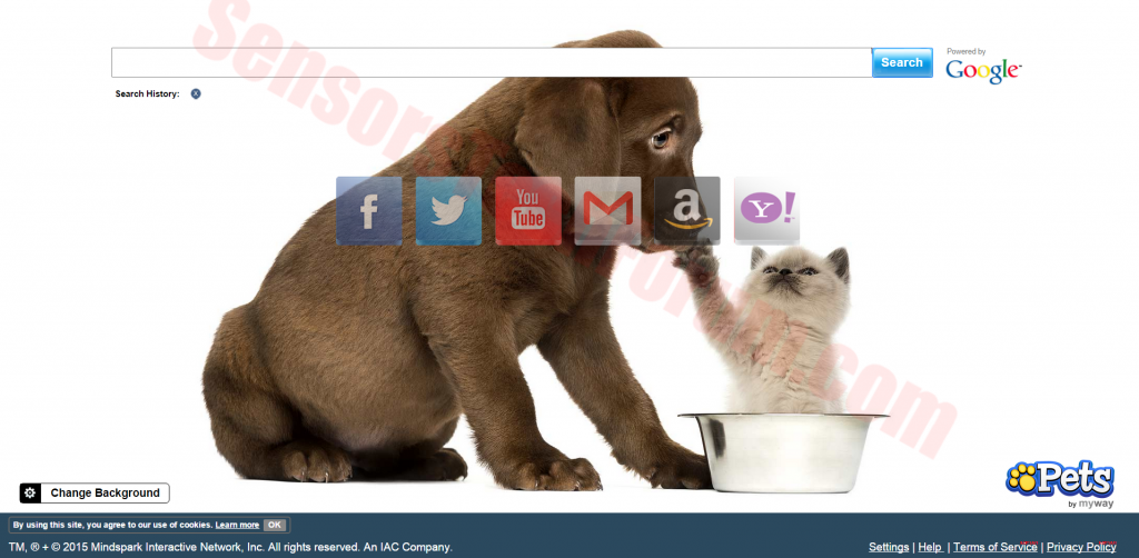 pets-by-myway-ads-virus