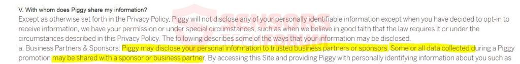 piggy-personali-information2