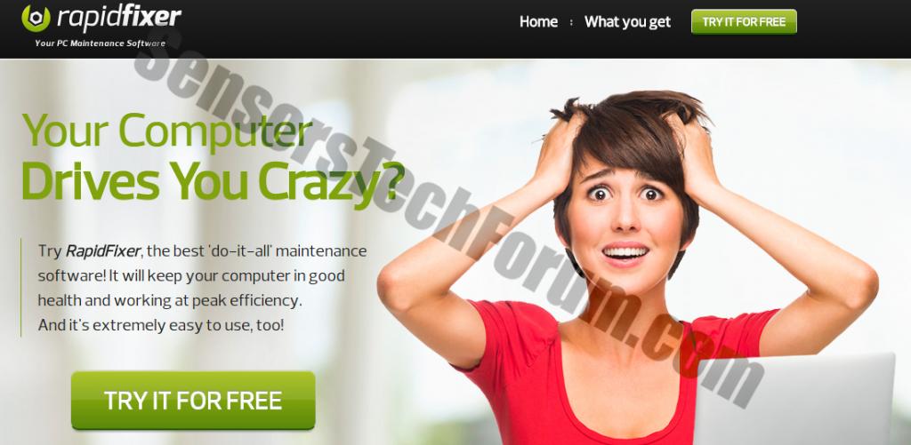 rapidfixer-download