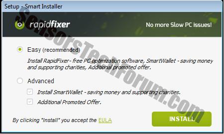 rapidfixer-installer-bundler