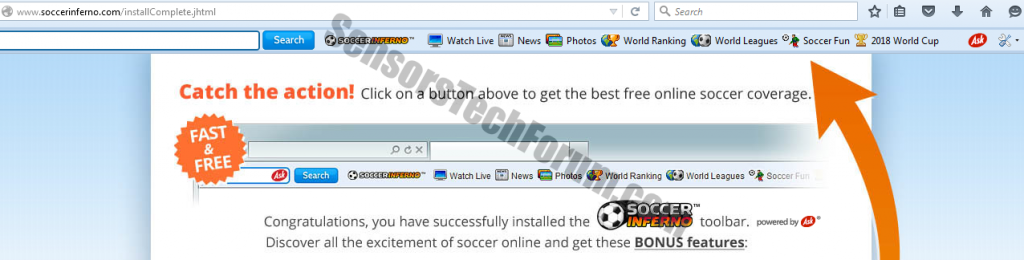 soccer-inferno-toolbar