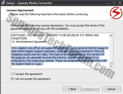 speedy-media-converter-installer