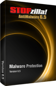 STOPzilla-antimalware-software_1431528184