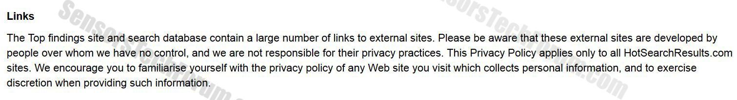 topfindings.net-privacy-policy