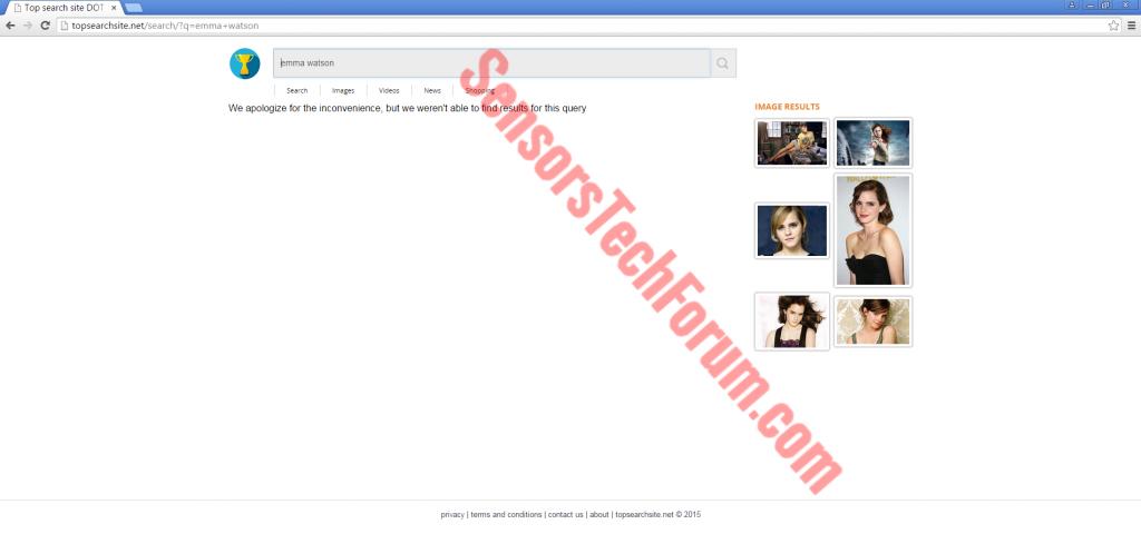 topsearchsite-dot-net-Search-results-emma-watson