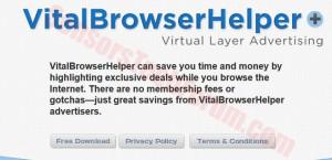 vitalbrowserhelper-ads