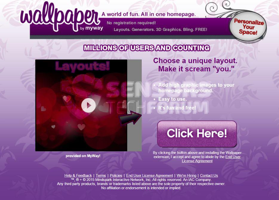 wallpaper-ads-homepage