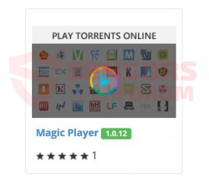 AS-magic-player