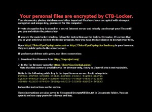 CTB-Locker-Critroni-ransomware-message-sensorstechforum