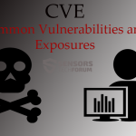 CVE-sensorstechforum