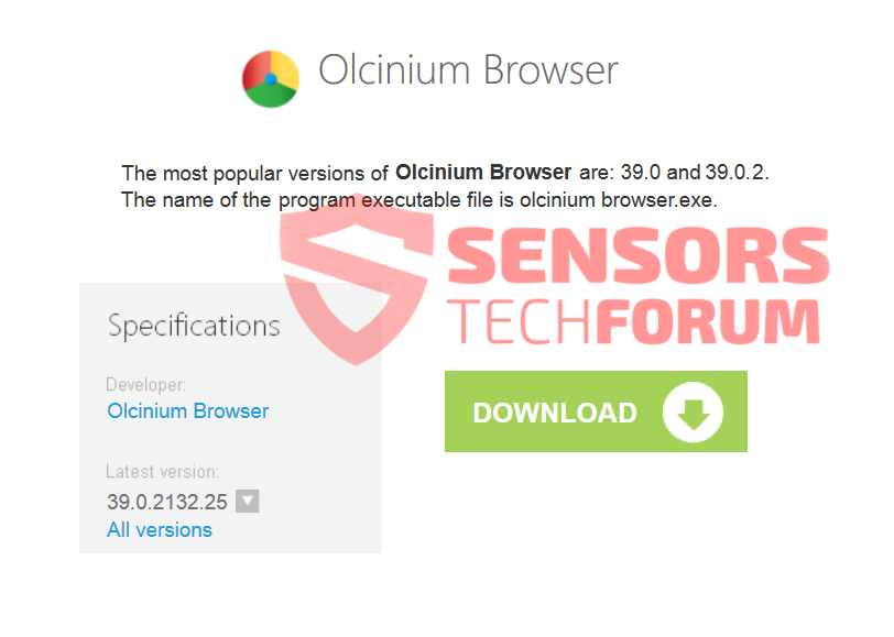 Olcinium-Browser-download-olcinium-browser-exe