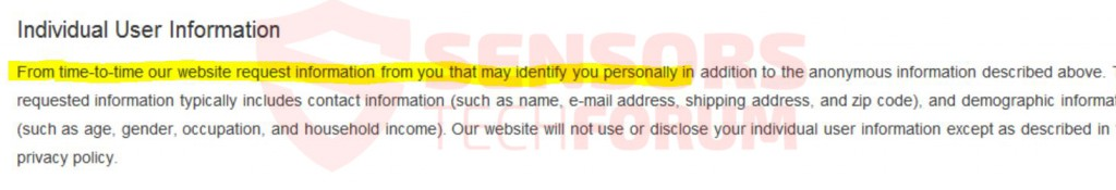 Search.Emaildefendsearch.com-privacy-policy-virus-remove