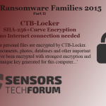 Top3-Ransomware-Families-2015-CTB