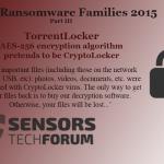 Top3-Ransomware-Families-2015-TorrentLocker