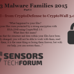 Top3-Ransomware-Families-2015-Cryptowall
