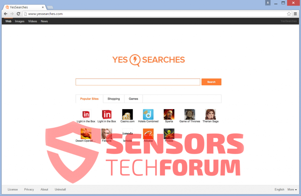 YesSearches-com-yes-searches-official-site-main-shortcut-boost-exe-shortcutboost