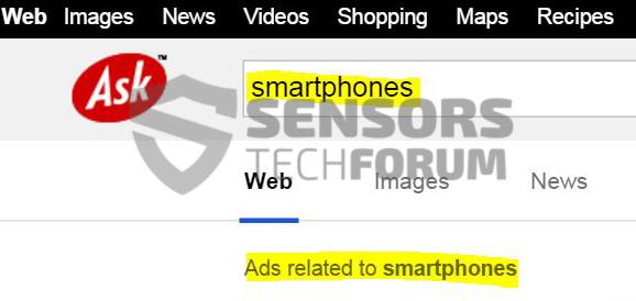 ad-soutenu-search-results