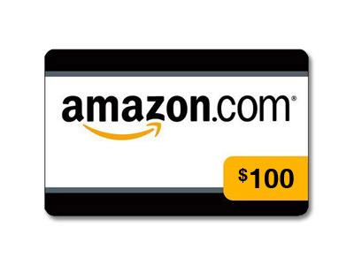 amazon_100giftcard_1
