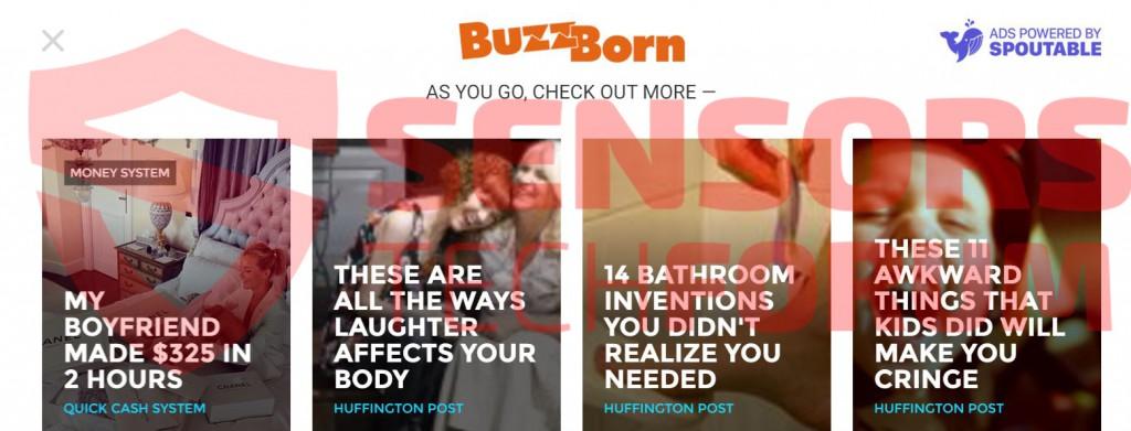 buzzborn-redirect