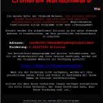 chimera-latest-variant-scareware-tactics-2015-germay