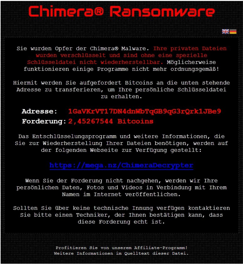 chimera-latest-variant-scareware-tactics-2015-germay