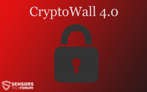 cryptowall-4 0 -sensorstechforum