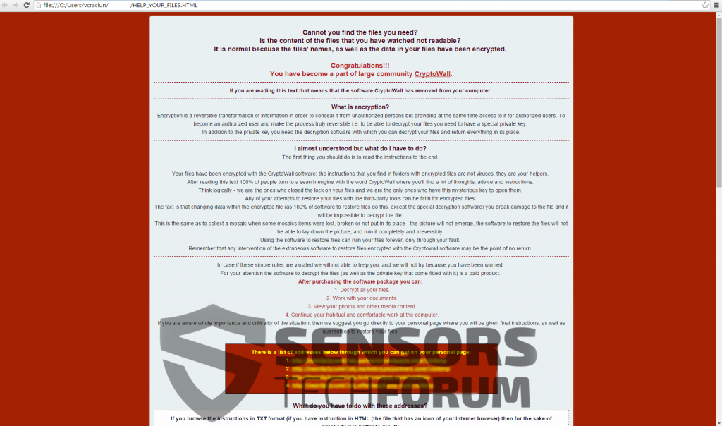 cryptowall-4-ransomware-help-your-files-html