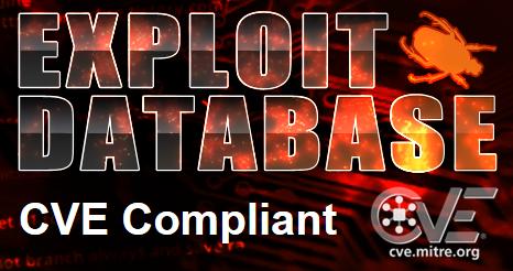 exploit-database