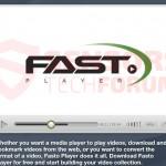 fastoplayer-remove-virus