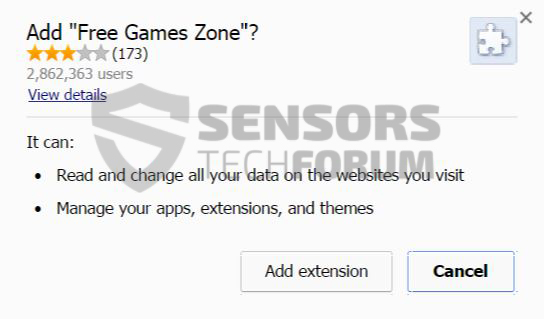 freegameszone