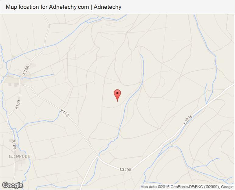 geo-location-malicious-domain
