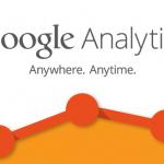 google-analytics-main