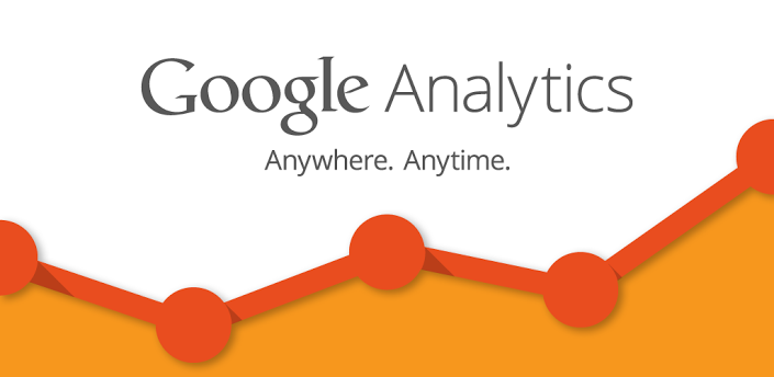 google-analytics-main