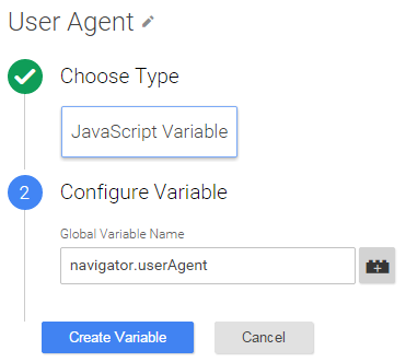 java-script-javascript-user-agent-variable-exclude