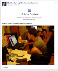 mark-zuckerberg-left-facebook