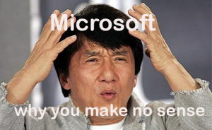 microsoft-why-you-make-no-sense