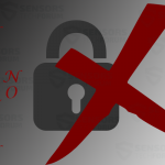 no-encryption-no-ransomware