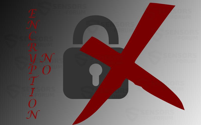 no-encryption-no-ransomware