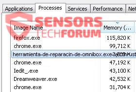 omnibox.exe-omniboxes-browser-hijacker-executable-process-omnibox