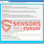 phonywall-phony-wall-ransomware-ransom-note-cryptowall-copy-decrypt-instruction-html