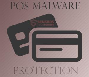 pos-malware-protection-sensorstech