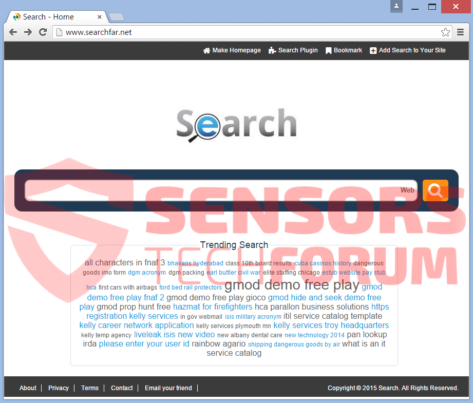 searchfar.net-official-site-main