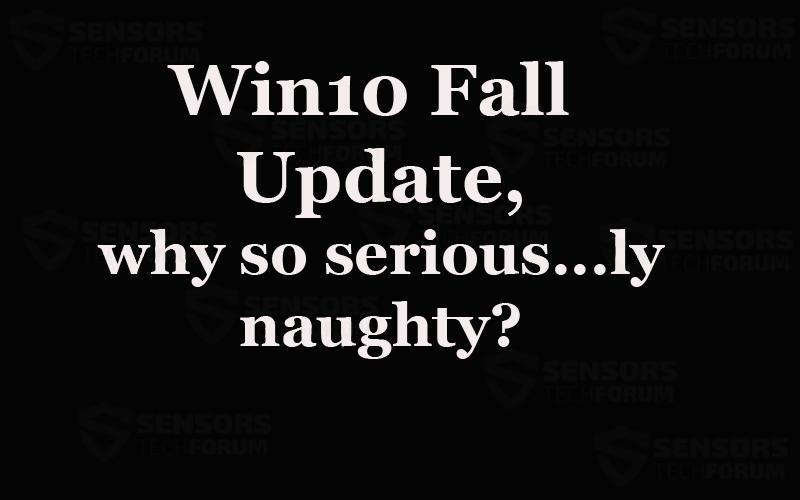windows 10 1709 update download stuck