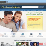 getformsonline-get-forms-online-forms-finder-home-official-site-mindspark-interactive-stf