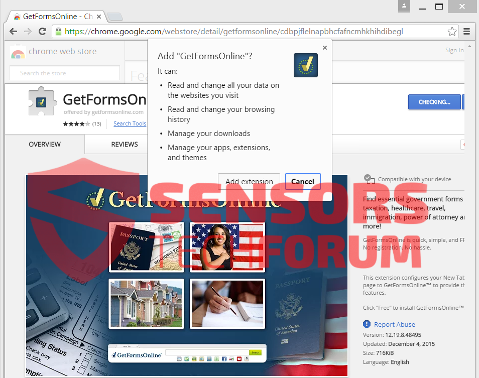 GetFormsOnline-Get-forms-online-mindspark-interactive-terms-conditions-google-chrome-store