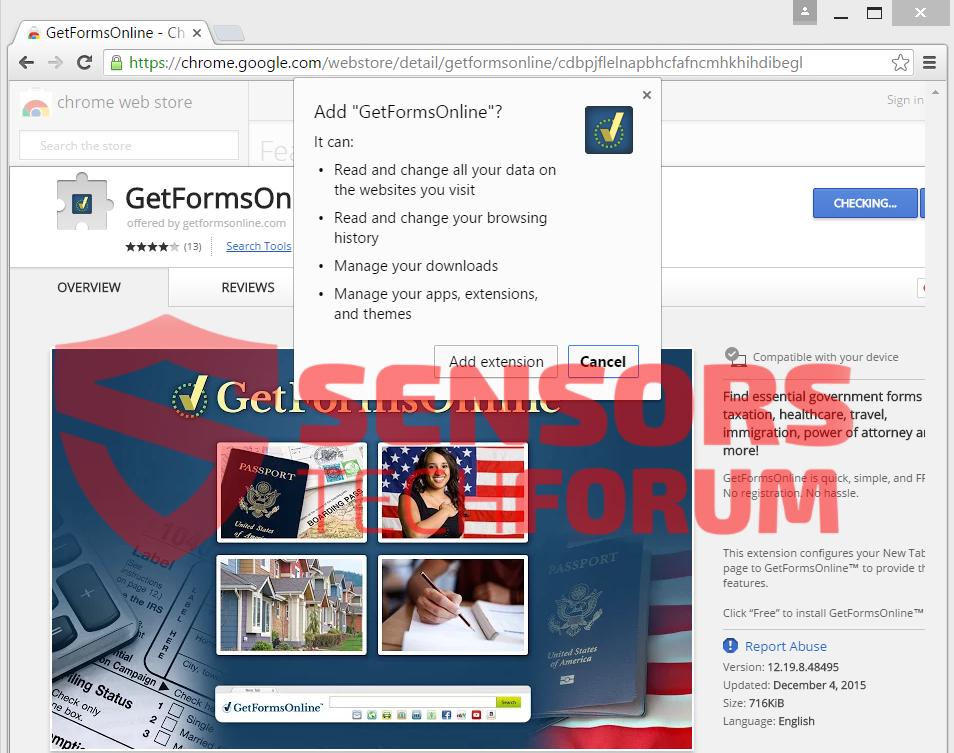 GetFormsOnline-Get-forms-online-mindspark-interactive-terms-conditions-google-chrome-store