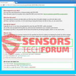 STF-Cryptesla-2.2.0-ransomware-ransom-note-decrypt-instruction-html