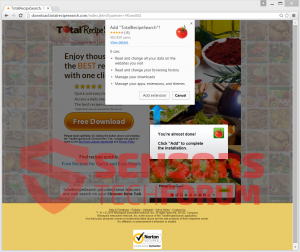 STF-download-totalrecipesearch.com-total-recipe-search-add-on-extension